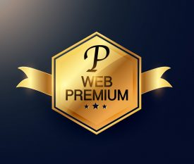 Web Packages - Web Premium