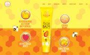 E-Shops2u Portfolio - Suvana Paw Paw Online Store
