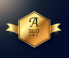 SEO Packages - Advanced SEO