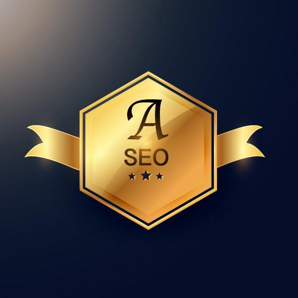 SEO Packages - Advanced SEO