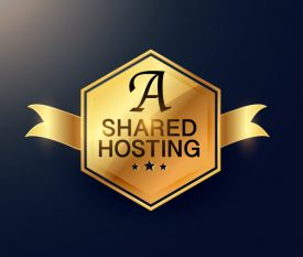 Hosting Packages - Advanced Shared Hosting