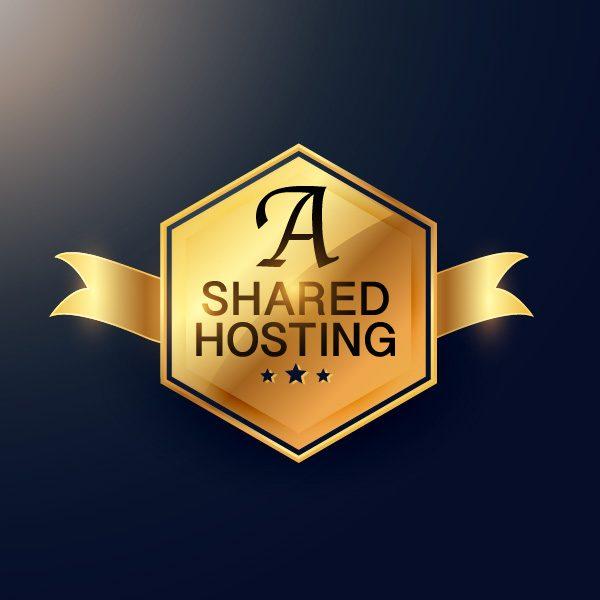 Hosting Packages - Advanced Shared Hosting